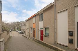 Plantijndomein 6 in Maastricht 6229 GG