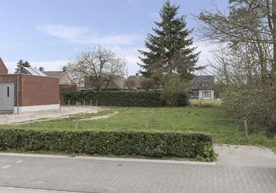 Voorthof in Riethoven 5561 BE
