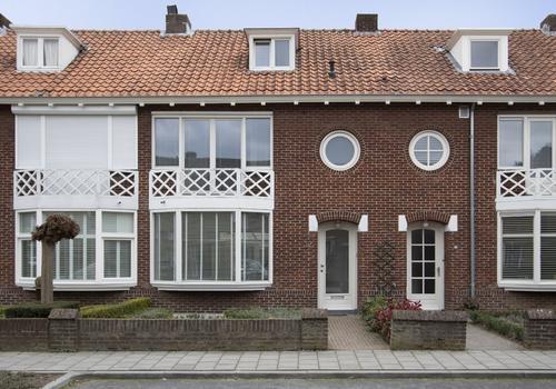 Sint Catharinastraat 12 in Weert 6001 BW