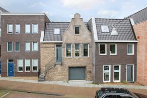 Onegameer 11 in Woerden 3446 JB