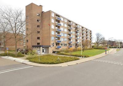 Molenstraat 63 in Venlo 5914 XT