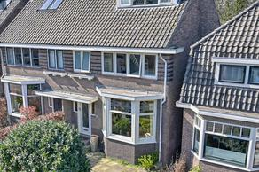 Westerweg 310 in Alkmaar 1815 JL