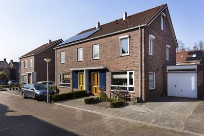 P.A. Van Deldenstraat 192 in Enschede 7523 HJ