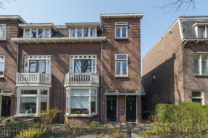 Mesdagstraat 48 in Nijmegen 6521 MR