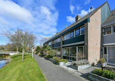 Koggewaard 77 in Alkmaar 1824 GN