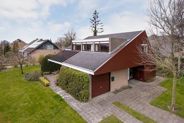 Schalsumerweg 1 in Franeker 8802 XD