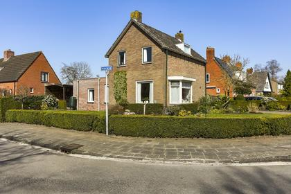 Hooiweg 6 in Eelde 9761 GR
