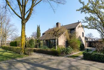 Gentiaanstraat 4 in Maarheeze 6026 VK