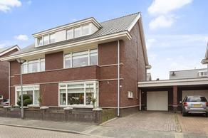 Icarusblauwtje 12 in Oosterhout 4904 XE