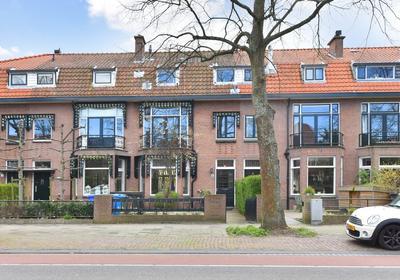 Parkweg 206 in Voorburg 2271 BE