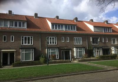 St Servaasweg 18 in Eindhoven 5614 CB