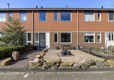 Stal 138 in Drachten 9205 AC