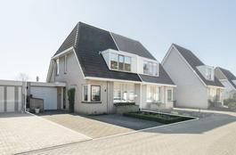 Koepel 19 in Middelburg 4336 JX