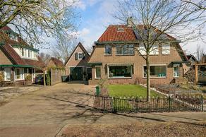 Stationsweg West 161 A in Woudenberg 3931 EN