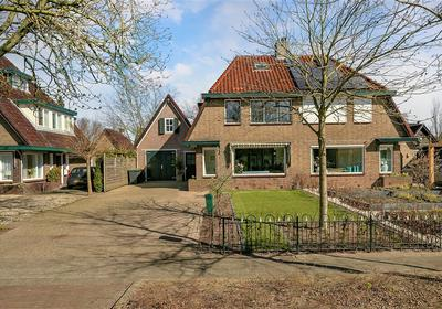 Stationsweg West 161 A in Woudenberg 3931 EN