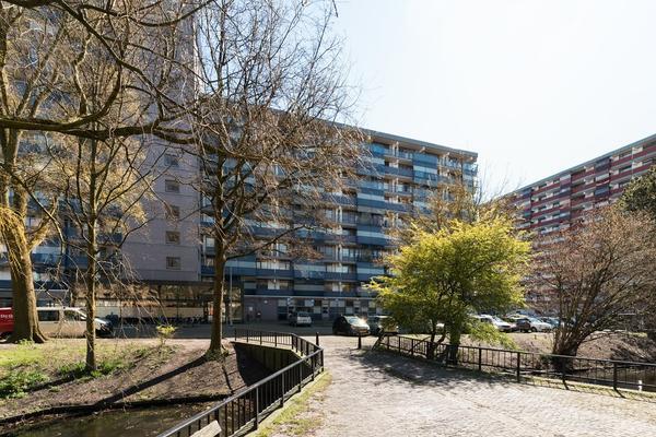 Ds Van Den Boschlaan 237 in Rijswijk 2286 PJ