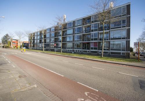 Rijnstraat 25 C in Alblasserdam 2953 ET