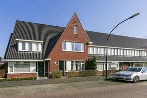 Varsseveldstraat 55 in Tilburg 5036 TA
