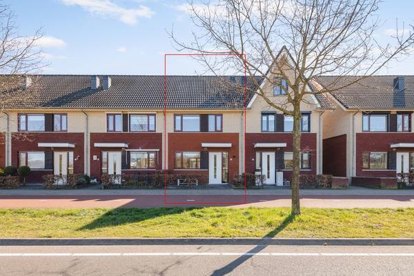Arendshorst 59 in Raalte 8103 RK