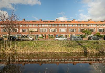 Staringkade 30 in Voorburg 2273 RP