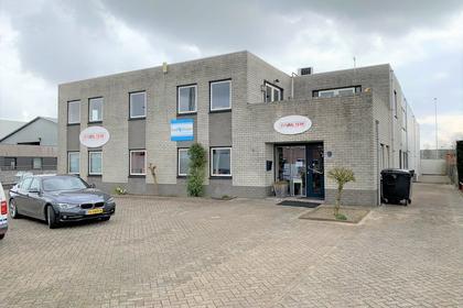 Ambachtstraat 9 in Giessen 4283 JD