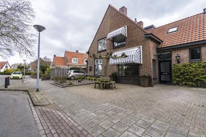 Boschsingel 22 in Winschoten 9671 JB