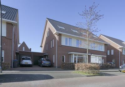 Voorschotenstraat 82 in Tilburg 5036 WH