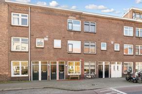 Laan Van Nieuw-Guinea 122 in Utrecht 3531 JP