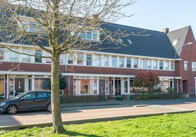 Valkenswaardstraat 84 in Tilburg 5036 SN