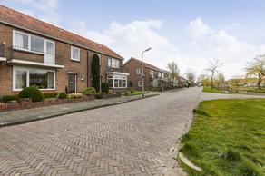 Bilderdijklaan 93 in Hoogeveen 7901 JD