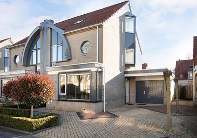 Madrigaal 27 in Kampen 8265 RR