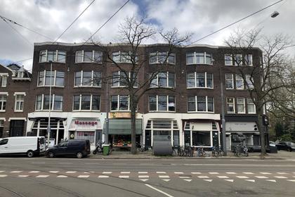 Bergweg 203 B1 in Rotterdam 3037 EJ