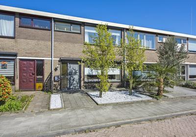 Dijkmanstraat 18 in Etten-Leur 4872 XT