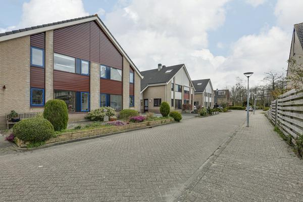 Dukaat 22 in Hoorn 1628 PP