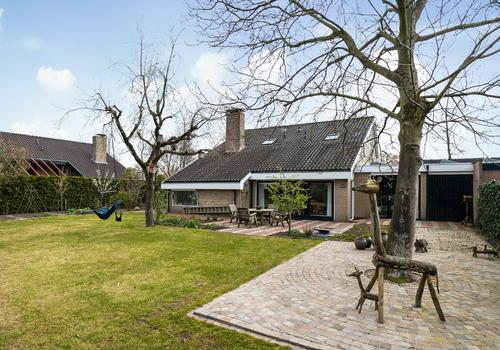 Van Hauwestraat 13 in Dalfsen 7721 BV