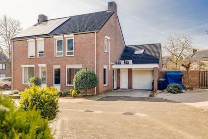 Puttershof 3 in Elsloo 6181 KR