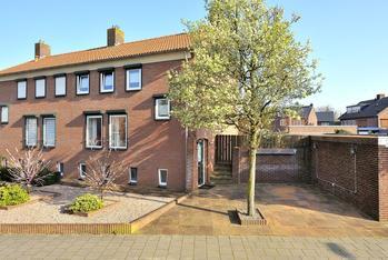 Vondelstraat 2 in Venlo 5921 XB