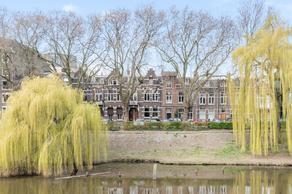 Havensingel 73 in 'S-Hertogenbosch 5211 TZ