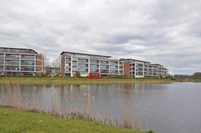 Polderpeil 184 in Alphen Aan Den Rijn 2408 RH
