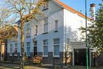 Stationsstraat 36 in Vleuten 3451 BZ