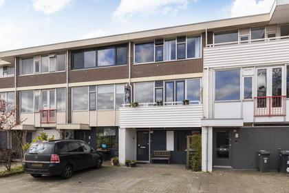 Assinklanden 71 in Enschede 7542 BB