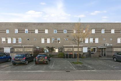 Keizersveerlaan 63 in Tilburg 5045 NM
