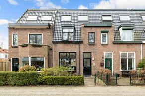 Rozenstraat 24 in De Bilt 3732 DT