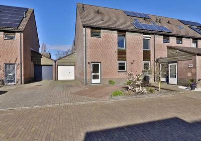 Haverkamp 24 in Hoogeveen 7908 MB