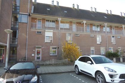 Wethouder Insingerstraat 48 in Amsterdam 1107 XC