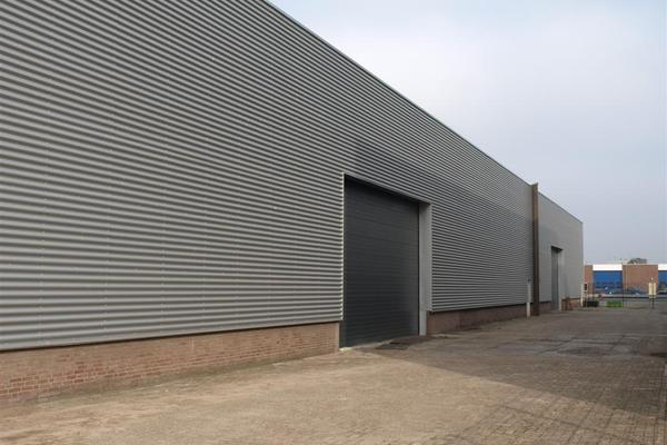 Altenaweg 2 A in Waalwijk 5145 PC