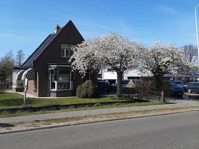 Straatweg 31 in Lemmer 8531 PZ