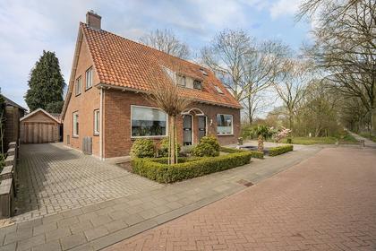 Hoogeveenseweg 28 in Balkbrug 7707 CH