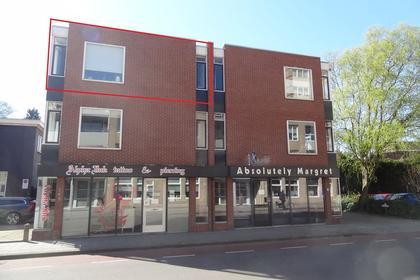 Anninksweg 12 in Hengelo 7557 AG
