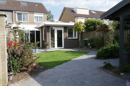 Koninginnelaan 29 in Sint-Oedenrode 5491 HA